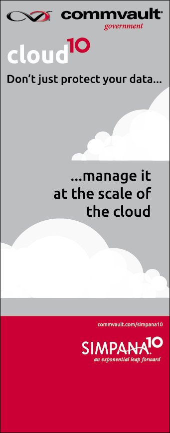 CommVault_cloud_33.5x84.5_banner_stand_govt