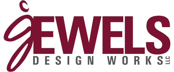 Jewels Design Works LLC