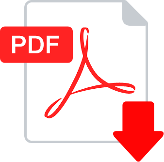 icon_pdf_download