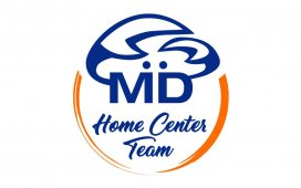 MD Home Center Team